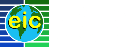 EIC Electrical Insulation Company